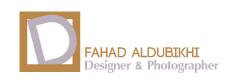 Fahd Aldubikhi  فهد الدبيخي