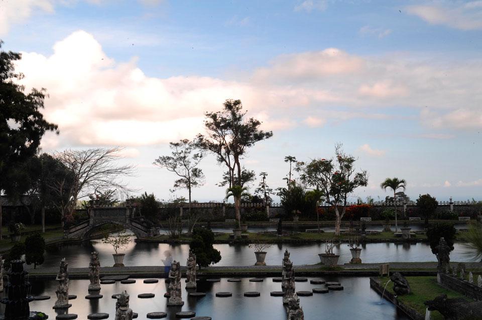 tirtagangga water palace , water , tirtagangga , bali accommodation , bali airport , bali hotels , bali indonesia tourism , bally island , hotel bali , hotels in bali , hotels in bali indonesia , اجمل الاماكن في بالي , اجمل الجزر في اندونيسيا , اجمل جزر اندونيسيا , اجمل جزيرة بالعالم , اجمل فنادق بالي , اجواء جزيرة بالي , اسعار الفلل في اندونيسيا , اسعار الفنادق في بالي , اسعار جزيرة بالي , اسواق جزيرة بالي , افضل الاماكن السياحية في بالي , افضل الفنادق في بالي , افضل المنتجعات في جزيرة بالي , افضل جزيرة , افضل جزيرة في العالم , افضل فندق في بالي , الأماكن السياحية في بالي , الاماكن السياحية في جزيرة بالي , الترحال , السفر الى بالي , السفر الى جزيرة بالي , السياح العرب , السياحة في , السياحة في اندونيسيا المسافرون العرب , السياحة في بالي , السياحة في بالي بالصور , السياحة في جزيرة بالي , السياحة في جزيرة بالي الاندونيسية , الفلل في اندونيسيا , الفنادق في بالي , المسافرون العرب , المسافرون العرب بالي , المسافرون العرب جزيرة بالي , اماكن سياحية في بالي , اندونيسيا جزيرة بالي , اهم المناطق السياحية في بالي , بالي المسافرون العرب , بالي جزيرة الاحلام , بحث عن السياحه , بوكينج جزيرة بالي , تصميم منازل , تقرير جزيرة بالي , تقرير عن بالي , تقرير عن جزيرة بالي , تقرير مصور , جزر اندونيسيا السياحة , جزر اندونيسيا السياحية , جزر اندونيسيا بالصور , جزيرة اندونيسية , جزيرة بالى , جزيرة بالي , جزيرة بالي 2012 , جزيرة بالي 2013 , جزيرة بالي 2014 , جزيرة بالي الاندونيسية , جزيرة بالي العرب المسافرون , جزيرة بالي المسافرون العرب , جزيرة بالي بالصور , جزيرة بالي باندونيسيا , جزيرة بالي تقرير , جزيرة بالي ويكيبيديا , جزيرة بالي يوتيوب , جزيرة باندونيسيا , جزيرة جميلة , جزيرة سياحية , جزيره بالي اندونيسيا , جزيره بالي في اندونيسيا , جواز سفر , خريطة جزيرة بالي , رحلات جزيرة بالي , رحلات سياحيه , رحلة الى النمسا , رحلة الى جزيرة بالي , سفر , سفر وسياحه , سياحة وفنادق , سياحه , شواطئ جزيرة بالي , صور جزيرة بالي , صور سفر , صور عن الجزر , صور عن المسافرين , صور عن بالي , صور لجزيرة بالي , صور من بالي , صور من جزيرة بالي , صورة للسفر , عاشق الترحال , عروض جزيرة بالي , عروض سفر , عروض شهر 