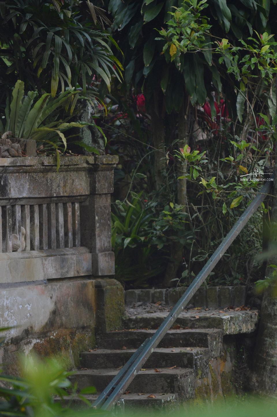 bali accommodation , bali airport , bali hotels , bali indonesia tourism , bally island , hotel bali , hotels in bali , hotels in bali indonesia , اجمل الاماكن في بالي , اجمل الجزر في اندونيسيا , اجمل جزر اندونيسيا , اجمل جزيرة بالعالم , اجمل فنادق بالي , اجواء جزيرة بالي , اسعار الفلل في اندونيسيا , اسعار الفنادق في بالي , اسعار جزيرة بالي , اسواق جزيرة بالي , افضل الاماكن السياحية في بالي , افضل الفنادق في بالي , افضل المنتجعات في جزيرة بالي , افضل جزيرة , افضل جزيرة في العالم , افضل فندق في بالي , الأماكن السياحية في بالي , الاماكن السياحية في جزيرة بالي , الترحال , السفر الى بالي , السفر الى جزيرة بالي , السياح العرب , السياحة في , السياحة في اندونيسيا المسافرون العرب , السياحة في بالي , السياحة في بالي بالصور , السياحة في جزيرة بالي , السياحة في جزيرة بالي الاندونيسية , الفلل في اندونيسيا ,  الفنادق في بالي , المسافرون العرب , المسافرون العرب بالي , المسافرون العرب جزيرة بالي , اماكن سياحية في بالي , اندونيسيا جزيرة بالي , اهم المناطق السياحية في بالي , بالي المسافرون العرب , بالي جزيرة الاحلام , بحث عن السياحه , بوكينج جزيرة بالي , تصميم منازل , تقرير جزيرة بالي , تقرير عن بالي , تقرير عن جزيرة بالي , تقرير مصور , جزر اندونيسيا السياحة , جزر اندونيسيا السياحية , جزر اندونيسيا بالصور , جزيرة اندونيسية , جزيرة بالى , جزيرة بالي , جزيرة بالي 2012 , جزيرة بالي 2013 , جزيرة بالي 2014 , جزيرة بالي الاندونيسية , جزيرة بالي العرب المسافرون , جزيرة بالي المسافرون العرب , جزيرة بالي بالصور , جزيرة بالي باندونيسيا , جزيرة بالي تقرير , جزيرة بالي ويكيبيديا , جزيرة بالي يوتيوب , جزيرة باندونيسيا , جزيرة جميلة , جزيرة سياحية , جزيره بالي اندونيسيا , جزيره بالي في اندونيسيا , جواز سفر , خريطة جزيرة بالي , رحلات جزيرة بالي , رحلات سياحيه , رحلة الى النمسا , رحلة الى جزيرة بالي , سفر , سفر وسياحه , سياحة وفنادق , سياحه , شواطئ جزيرة بالي , صور جزيرة بالي , صور سفر , صور عن الجزر , صور عن المسافرين , صور عن بالي , صور لجزيرة بالي , صور من بالي , صور من جزيرة بالي , صورة للسفر , عاشق الترحال , عروض جزيرة بالي , عروض سفر , عروض شهر العسل , عملة جزيرة بالي , فلل جزيرة بالي , فنادق