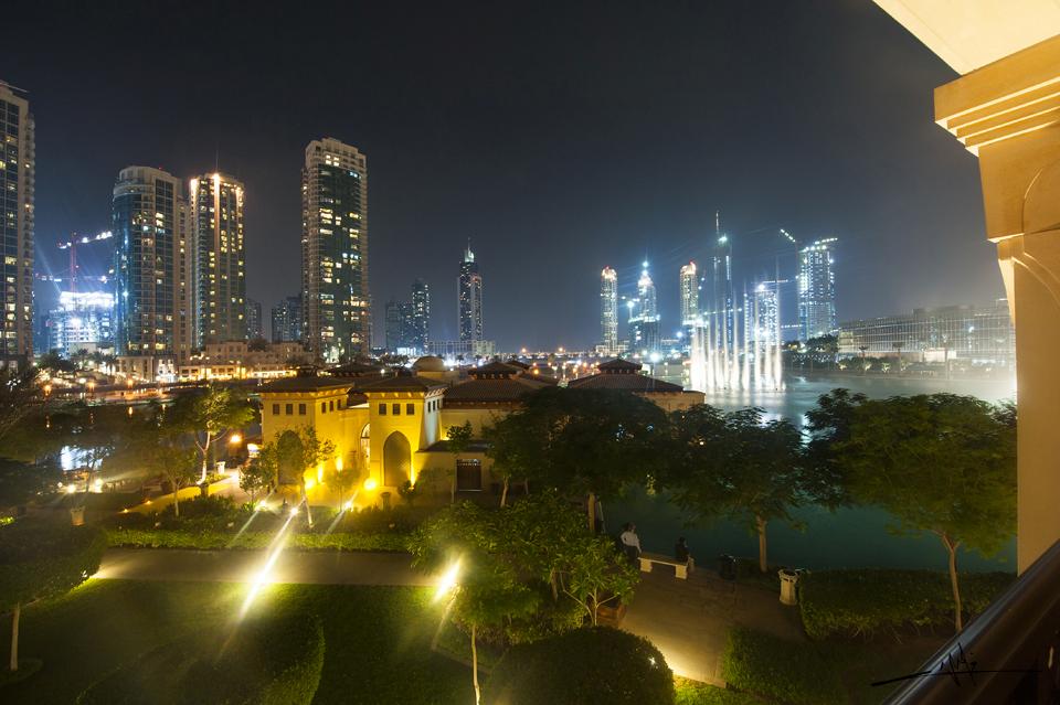 dubai, dubai mall, jumeirah, ابداع التصميم, ابراج دبي, افخم فنادق دبي, افضل فنادق دبي, السياحه والسفر, العرب المسافرون دبي, المسافرون العرب دبي, برج دبي, ترحال, تقرير مصور, رحلات سفر, سفر الى دبي, سفر سياحة, سفر وسياحه, سوق دبي, سياحة في السعودية, سياحه, شنط سفر, صور سفر, عالم التصميم الجرافيكي, فن التصميم, فن التصوير الفوتوغرافي, فنادق دبي, فنادق في دبي, فندق القصر دبي, قمة برج خليفة, مصمم موقع, مطاعم دبي, مطلوب مصمم, معالم دبي, مواقع سفر وسياحة, موقع سفر