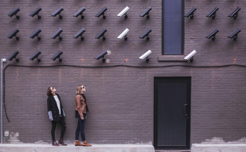توليد وإنشاء سياسة الخصوصية والشروط والأحكام