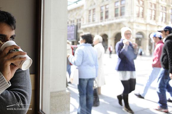 أوربا , النمسا , فيينا , زيلامسي , سالزبورج , سالزبورغ , ولف قينق , ولف قانق , هالشتات , ايطاليا , فينيسيا , فهد الدبيخي , مصور , تقرير مصور , تقرير , العرب المسافرون , سفر , ترحال , تقرير عن النمسا , تقرير عن زيلامسي , فندق , بوكنج , بوكنق , حجز فندق , حجز , جوجل , خرائط , احداثيات , نيكون , كمرا , عدسة , سيارة , استئجار سيارة , مكتب يورب كار , يورب كار , طبيعة , طبيعة النمسا , طبيعة زيلامسي , جمال النمسا , الجمال , العمارة النمساوية , مباني , عمارة , تصاميم , السياحة بالخارج , مصورون , مصورون عرب , رحلات , سفرات , سفرة , شهر عسل , ذكريات زواج , سفرة زواج , بحيرة , صور رومنسية , صور طبيعة , منحوتات فنية , حياة مدينة , ساحة , معالم , طريق المشاة , تماثيل , شارع المشاة , ساحة ستيفنز بفيينا , ساحة ستيفنز , احداثيات ساحة ستيفنز , الكتدرائية , عربة خيل , هتلر , ستاربكس , معهد برليتز , الحجاب , قصر الشانبرون , مصور , تصوير , تصوير فوتوغرافي , مصمم , تصميم , نيكون , كانون , عدسة , ترايبود , صورة , صور طبيعية , رحالة , رحال , مستكشف , مغامر , التصوير الفوتوغرافي , فنان , معرض , جاليري , أعمال , صور , مبدع , ملهم , الهام , كاميرا نيكون , عدسات , محترف , مصور محترف , تعلم , فن التصوير , فهد , فهد الخالدي , مصور خيل , مصور طبيعة , المصور فهد الدبيخي , المصور فهد , المصمم فهد الدبيخي , تصوير الخيل , تصوير السفر , السياحة في فيينا , النمسا زيلامسي , تقرير مصور عن النمسا , زيلامسي النمسا , ساحة ستيفنز stephansplatz , الصيف , austria , austrian , hallstatt austria , map of austria , salzburg , salzburg austria ,  viena , vienna , zell am see , booking , hotel